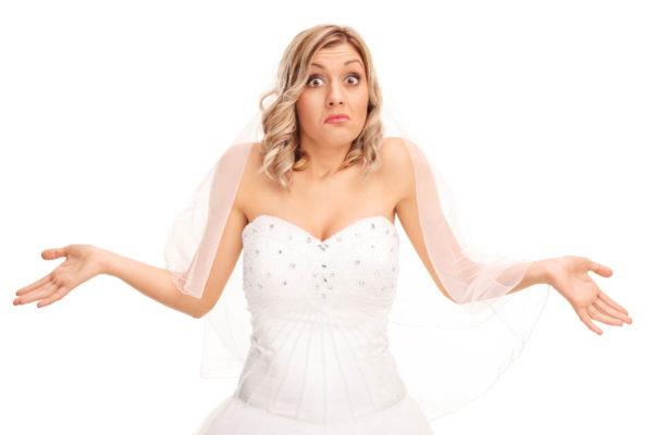 OMG I'm getting married What do I next 1 600x400 - OMG I'm getting married! What do I next?