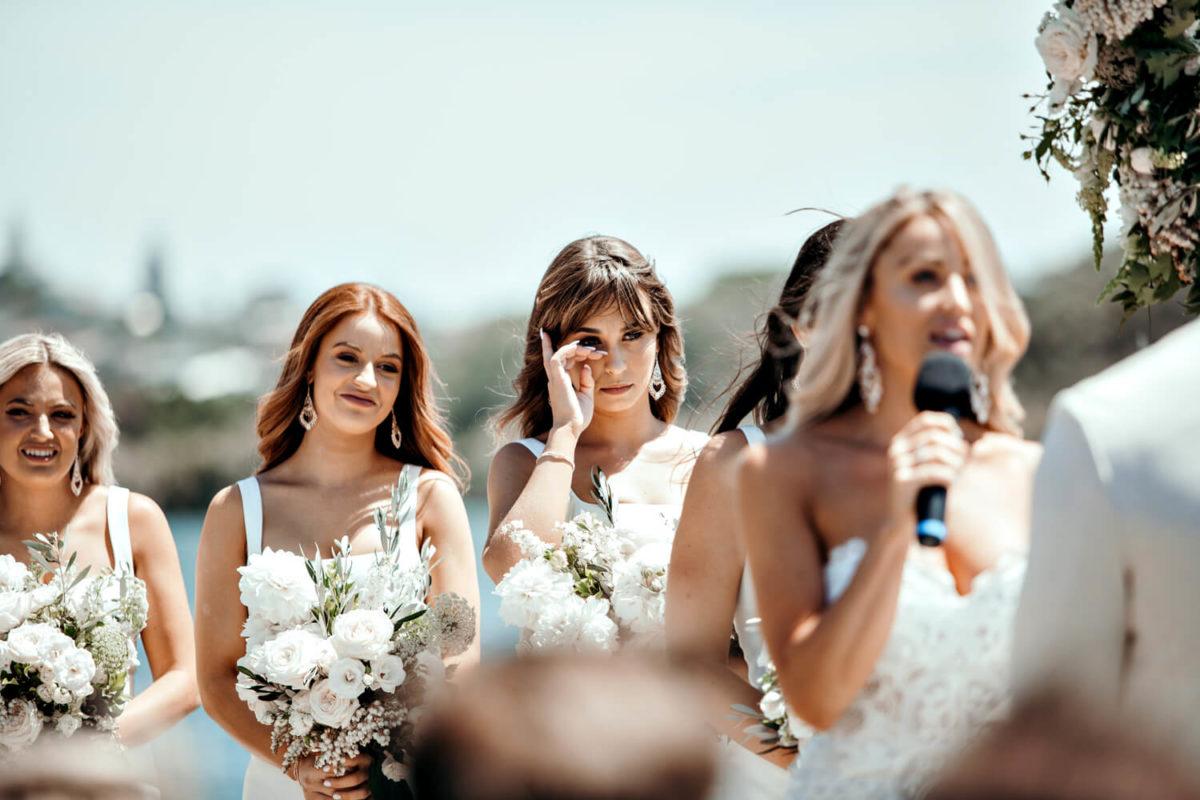 Babalou Wedding