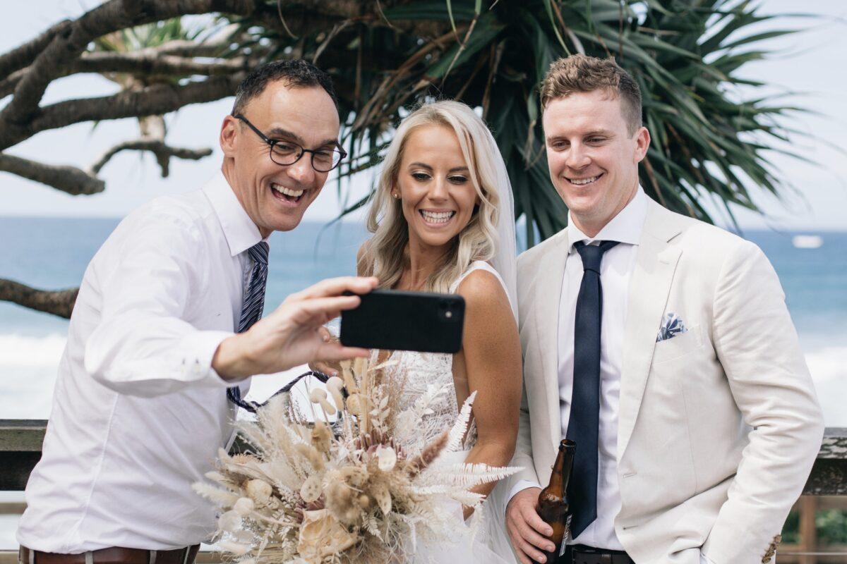Celebrant Byron Bay Beach Wedding copy 1200x800 - Home